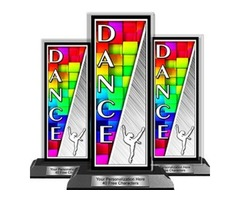 Best Acrylic Trophies Online Store | free-classifieds-usa.com