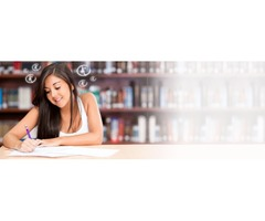 MBA Student Assignment Management help