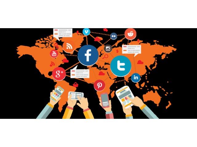 Best Digital Marketing Agency   San Francisco  30% off until 30th