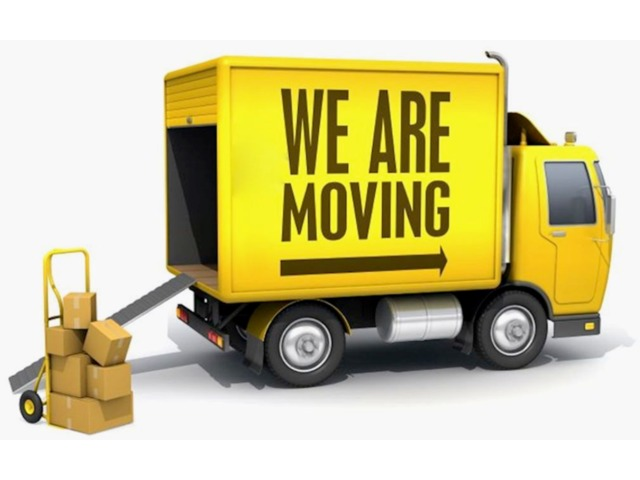 staten island movers staten island moving company storage new york city