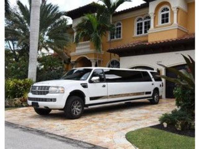 Limo service Florida  | free-classifieds-usa.com