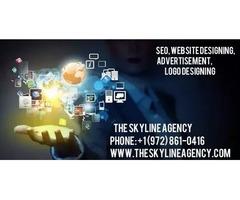 Internet marketing agency Dallas | advertising Dallas | best ad agency Dallas