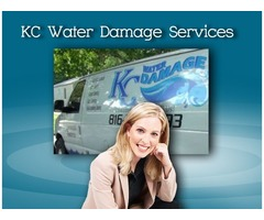 Cleaning Services Kansas City