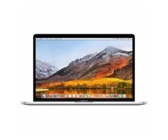 "Apple - MacBook Pro - 15"" Display - Intel Core i7 - 16 GB Memory - 256GB Flash Storage (Latest Model"