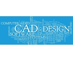 CAD Training & Placement