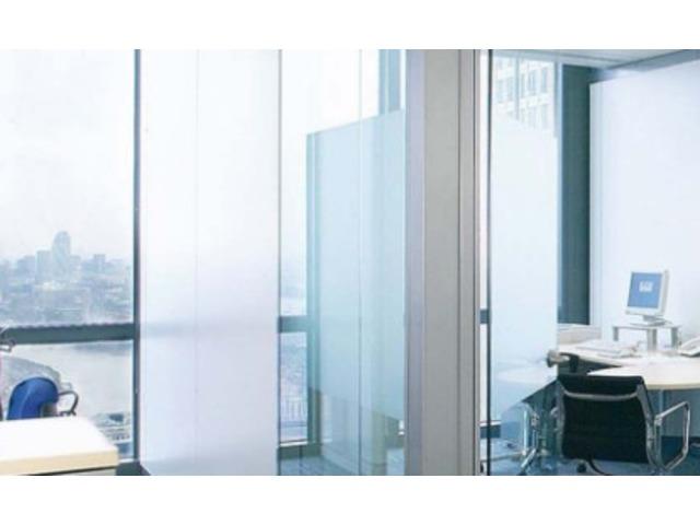 Sandovals Glass Works | free-classifieds-usa.com