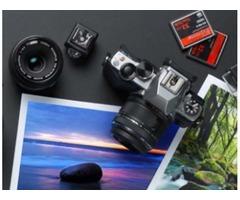 Saf II Image Photography