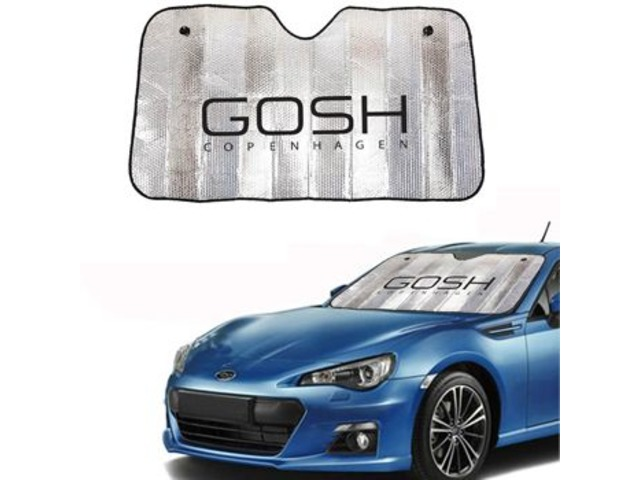 Buy China Promotional Car Sun Shades | free-classifieds-usa.com