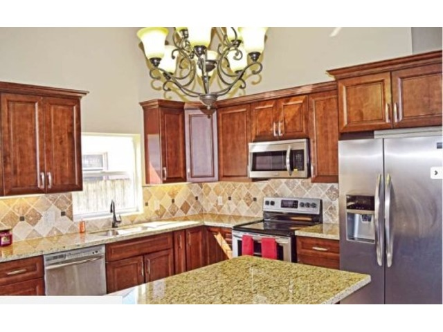 Kitchen Remodeling Contractor at Fort Lauderdale - Construction ...