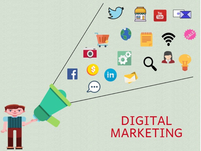 BestDigitalMarketingCompanyinUSA