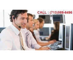 Best TekSupport Services Company