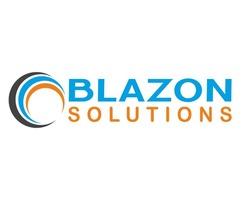 BLAZON SOLUTIONS - A-Z VoIP Termination
