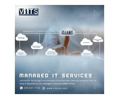Are you looking for an IT Service provider in Cheshire CT?