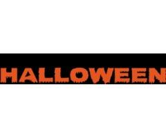 Glendale Halloween - Halloween Store