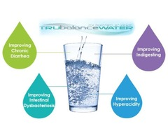 Switch to Alkaline Water Today!