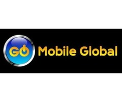 Find Best Services of Website design From Go Mobile Global