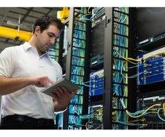 Reliable hosting solution   Dedicatedhosting4u