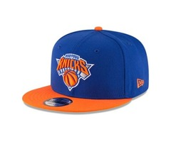 Buy Personalized Baseball Caps at Wholesale Price   free-classifieds-usa.com