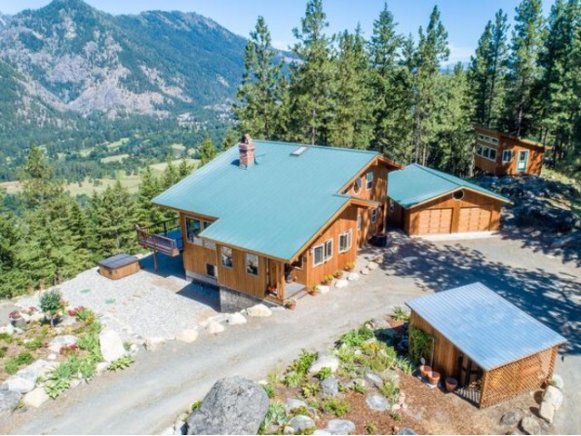 Houses for Sale Leavenworth WA - Houses - Apartments for