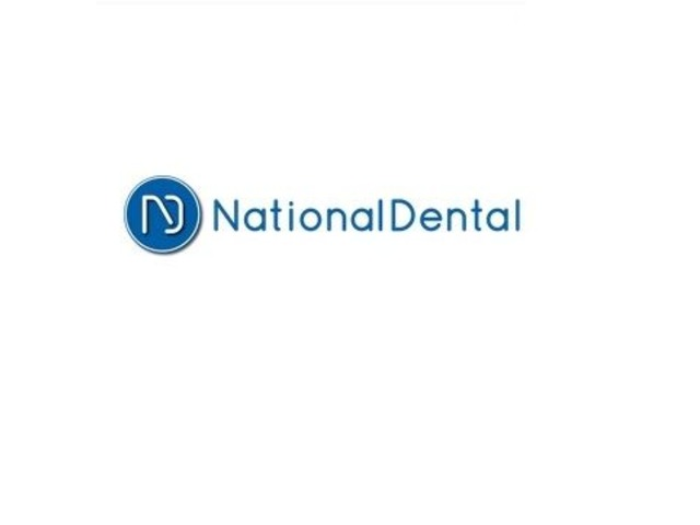 Keep your teeth and gums healthy with visit to trained dentist   free-classifieds-usa.com