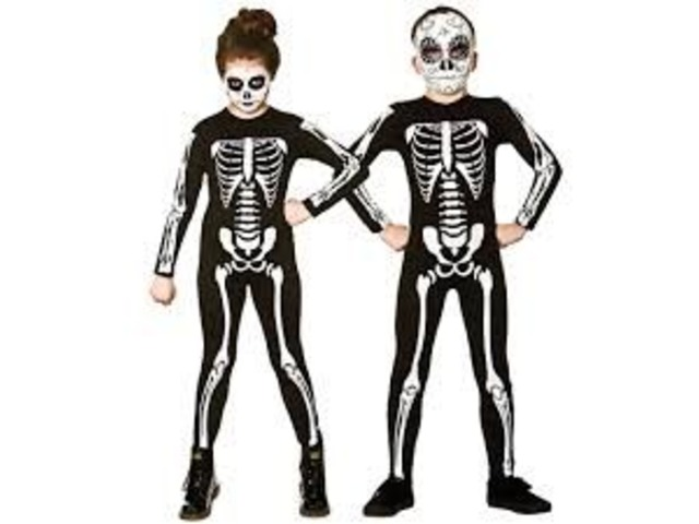 Glendale Halloween- Best Halloween Costume Store in Glendale | free-classifieds-usa.com