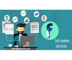 Advanced Recruitment Processing Services | Job Recruitment Services