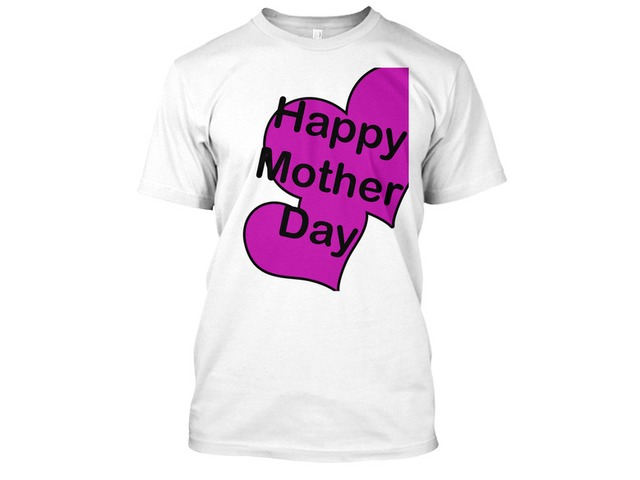 Happy Mother Day | free-classifieds-usa.com