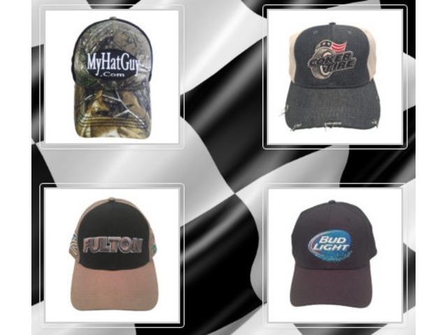 Custom printed hats | free-classifieds-usa.com