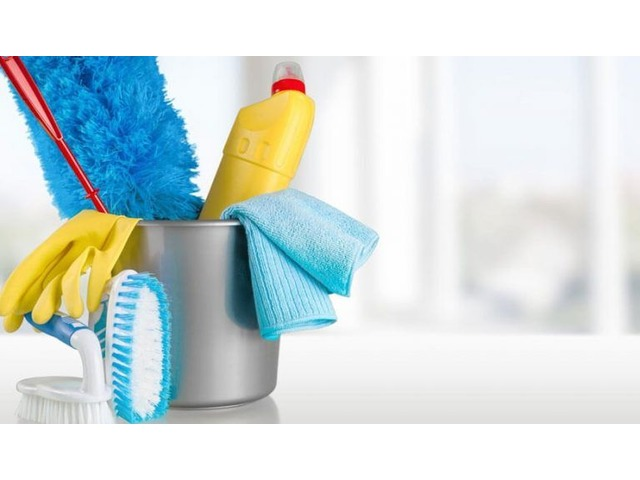 Image result for Cleaning Housekeeping Services