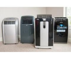 Solar Air Conditioning System Kit
