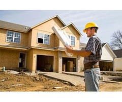 Best New Home Construction Loans in Minneapolis USA