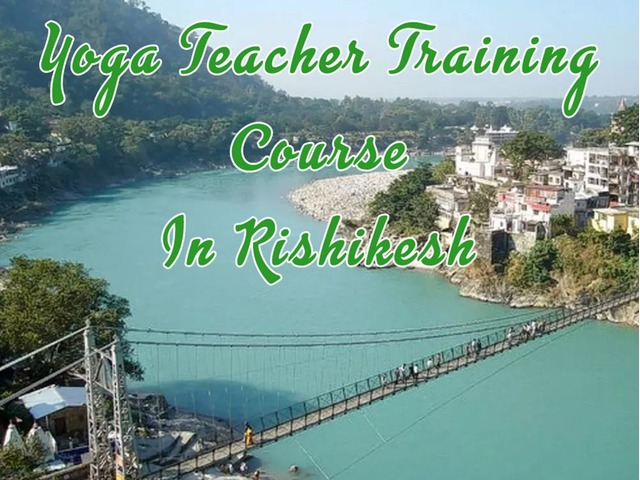 Yoga Retreats in Rishikesh for Health and Happiness | free-classifieds-usa.com