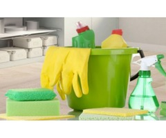 All Bendavid Cleaning Service