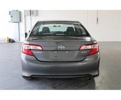 Toyota Camry 2014 | free-classifieds-usa.com