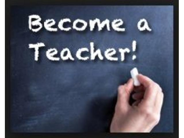 Online Teacher Certification Education Nashville Tennessee