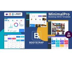PremiumAdmin Templates andDashboard Admin Templates