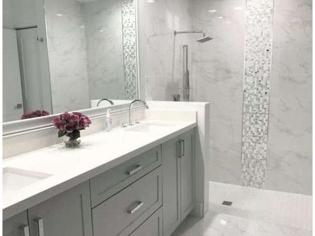 Delicieux Bathroom Remodeling Services At Fort Lauderdale