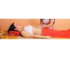 Explore the Ayurveda and Yoga Retreats in Rishikesh