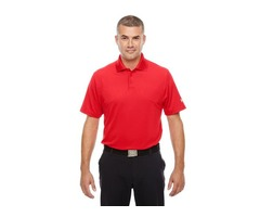 Buy Custom Printed Golf Shirts at Wholesale Price