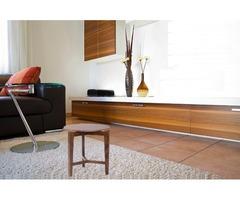 Best Home Decorating and Interior Designing Ideas