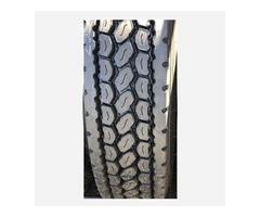 Wholesale Tire Distributors California