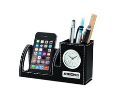 Buy Personalized Desk Office Items at Wholesale Price | free-classifieds-usa.com