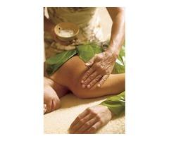 Massage center in boston | Spa and wellness center in boston