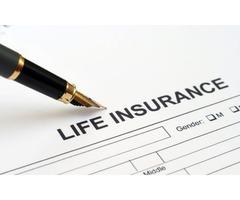 Life Insurance Company – Transamerica Medicare Supplement Reviews | Insurelife.Life