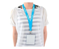 Buy Personalized Bamboo Lanyards at Wholesale Price   free-classifieds-usa.com