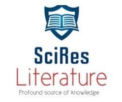 SciRes Literature LLC. | Open Access Journals