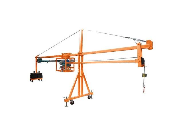Lifting Equipment | free-classifieds-usa.com