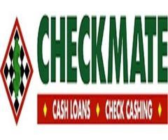Get Benefits of online registration loans in Phoenix