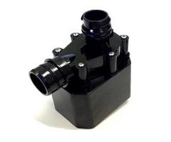 F1000C Pool Pump