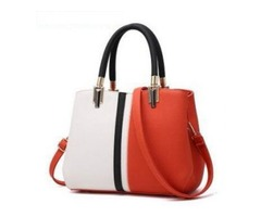 Reduced Women's Tote Bag, 40% Off!